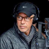 Fivizzano: due proiezioni in anteprima del nuovo film di Peter Chelsom