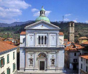 Pontremoli_Duomo