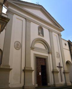 Villafranca_SanGiovanniB