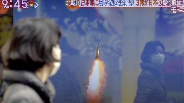 Corea del Nord: situazione difficile ma Trump non l'ha capito