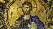 Quanto amo la tua legge, Signore! Tre similitudini del Regno dei Cieli