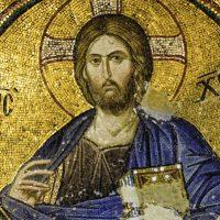 Benedetto il Signore Gesù che rialza il povero