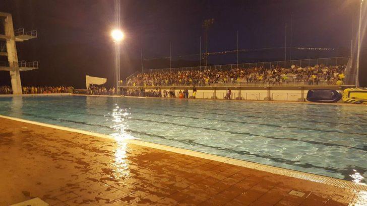 Villafranca: pronto il progetto per la ristrutturazione delle piscine