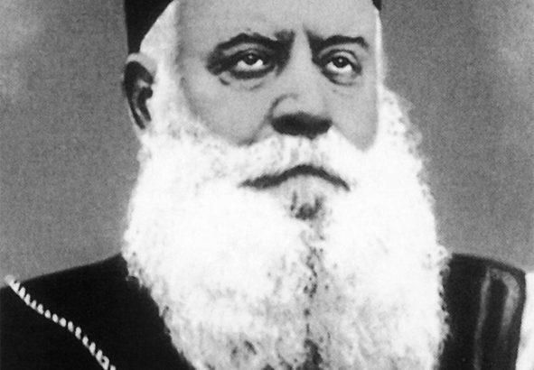 San Francesco Fogolla e gli altri: Santi, Beati e Venerabili del territorio della nostra diocesi