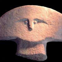 Cosa mangiava il popolo delle Statue Stele?
