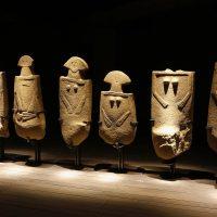 I Musei delle statue stele d'Italia creano una rete