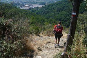trekking-via-francigena-in-lunigiana