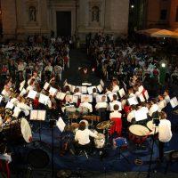 Appuntamento d'estate… con la musica i concerti
