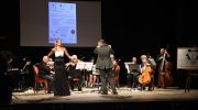 "Fivizzano: ""Lunigiana International Music Festival"""