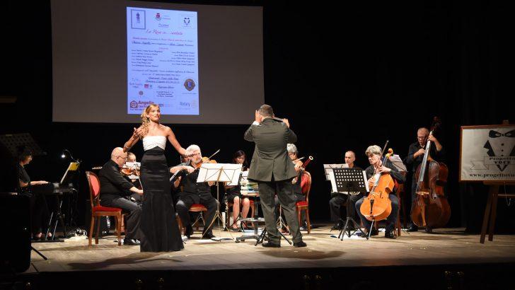 "Fivizzano: ""Lunigiana International Music Festival"""