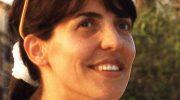 Giovanna Spanu e la sua Piccola Comunità