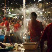 Appuntamenti d'estate… con le feste e le sagre