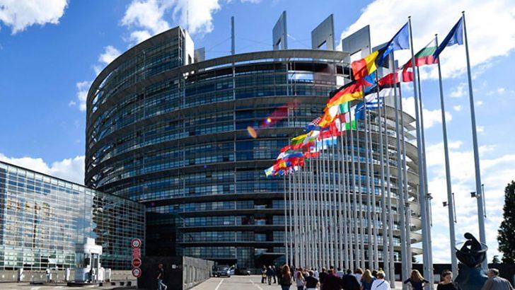 È ferma a luglio l' agenda europea