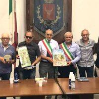 """Casola e Roccafluvione: """"gemelle"""" nel terremoto e nella solidarietà"""