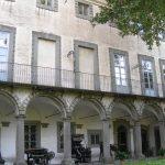 prospetto-laterale-Palazzo-Fantoni-Bononi-Museo-della-Stampa