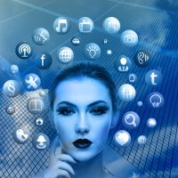 L'ideologia al tempo dei social network