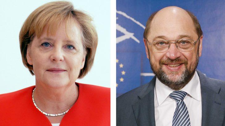 """Germania al voto: i cattolici non saranno """"neutrali"""""""