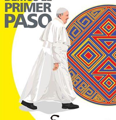 Il viaggio di Papa Francesco in Colombia: pellegrino di pace