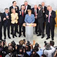 Sulla Germania si addensano nuvole populiste