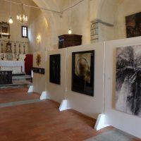 """A Bagnone arriva la terza edizione di """"Arte in Borgo"""""""