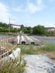 Ponte Orzanella 1