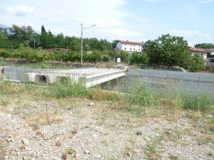 Ponte Orzanella 2