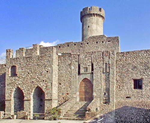Puntare sui castelli per far crescere tutta la Lunigiana