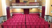 Al Cinema Manzoni ritorna la stagione teatrale