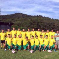 Calcio: una buona Pontremolese si vede rubare la vittoria nel finale