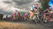 Il Giro della Lunigiana: sinergia tra sport, cultura e turismo