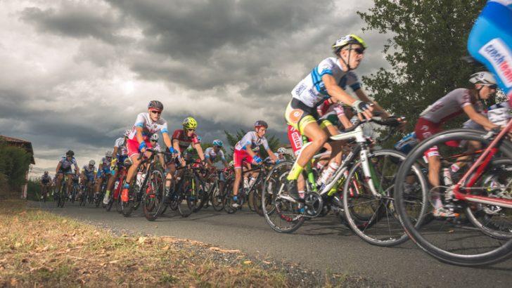 Il Giro della Lunigiana torna a Sarzana