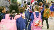 Educazione civica per formare i cittadini di domani