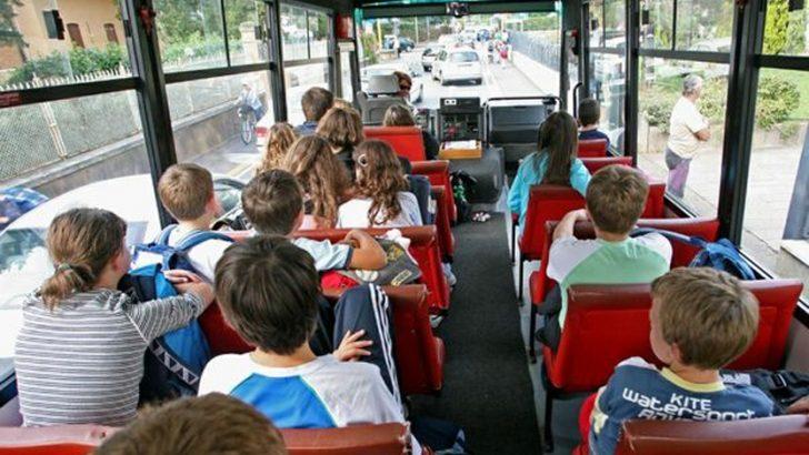 Si discute sui trasporti per il tempo pieno di Ceserano