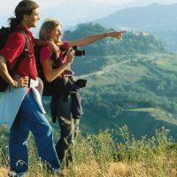 Continuano a crescere le presenze turistiche in Lunigiana