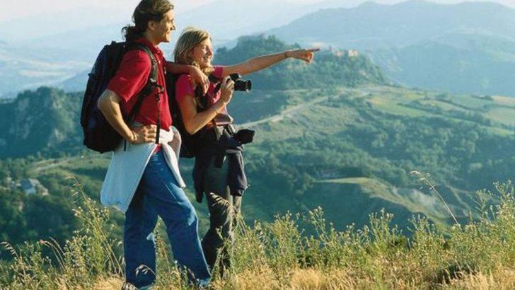 Cresce il turismo anche in Lunigiana