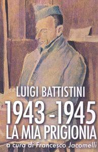 37Luigi_Battistini_libro