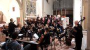 A Bagnone e Pontremoli Musica nei Borghi