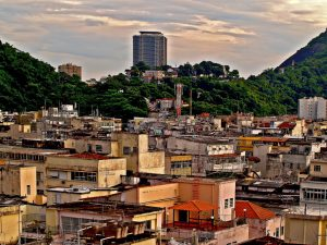 39GMM_favelas