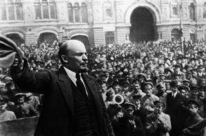39Riv_Russa_Lenin