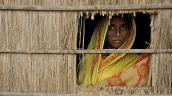 Giornata internazionale delle bambine: le insidie dei modelli di immagine