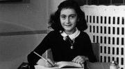 Anna Frank: c'è poco da minimizzare