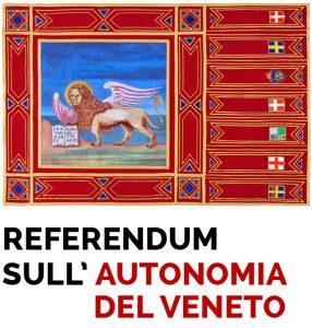 40referendum_veneto