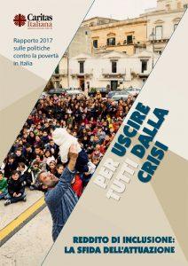 Caritas rapporto2017