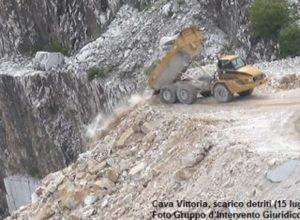 Alpi-Apuane-Cav-Vittoria-320x234