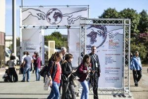 Cagliari_settimana_sociale1