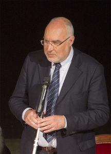 Emanuele_Rossi
