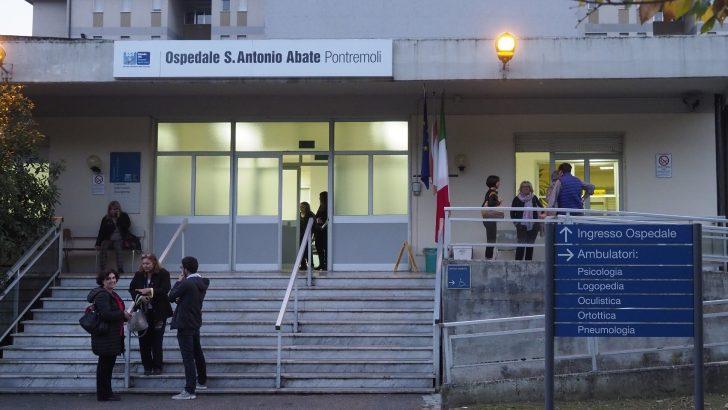 L'impegno della Regione per il rilancio della sanità in Lunigiana