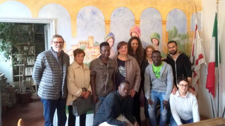 """Bagnone: positive le valutazioni sul progetto """"Sentieri di integrazione"""""""