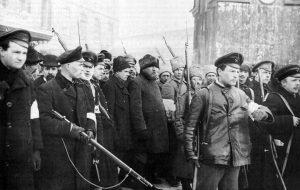 Rivoluzione_Russa
