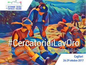 Settimana_Sociale_Cagliari